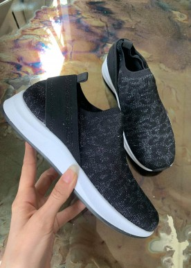 Willa Leo sneakers