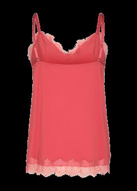 fqbicco-garnet rose