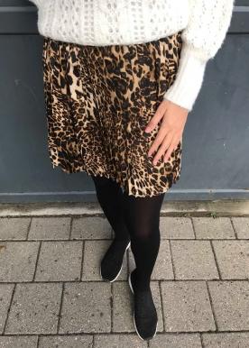 Lero skirt