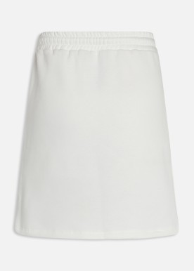 peva-sk off white