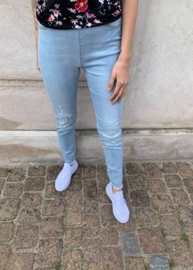 fqshantal-pa-ankle-broken bleached blue denim