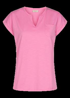 FQVIVA-V-SS-POCKET Begonia pink