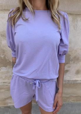 venia-ss lavender
