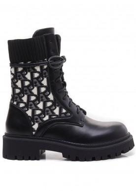 maquez boots sort