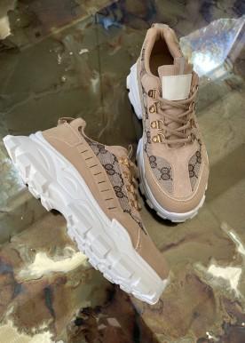 Mefine sneakers