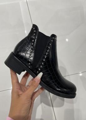 Mika støvler