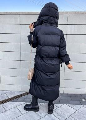 Dinna jacket black