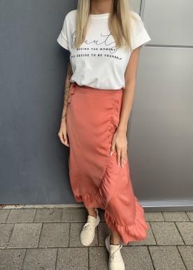 Wanda skirt