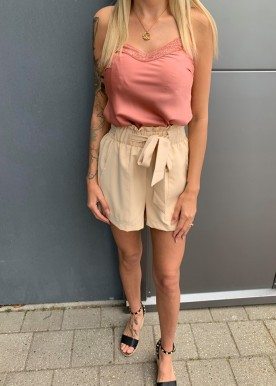 copperose shorts nude