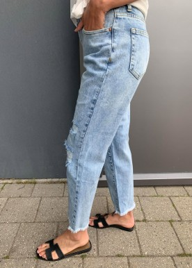 Marivy jeans MG-029
