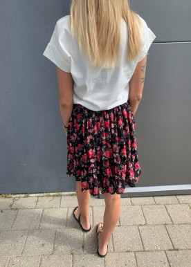nini skirt dark