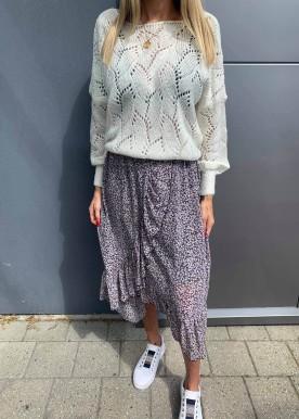 Riva skirt