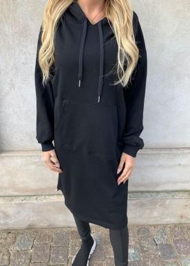 giva hoodie black
