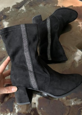 million boots sort