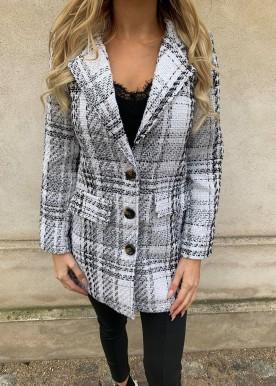 julianna quilt jacket