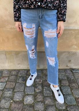 frida mom jeans