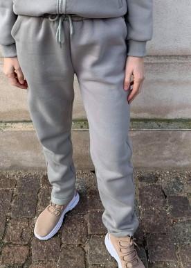 icy sweat sæt grey pants