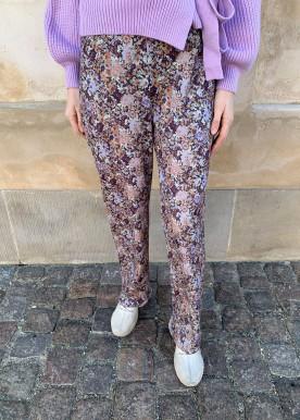 pcleaste hw pants bc