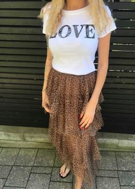 lina leo skirt